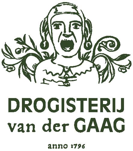Drogisterij van der Gaag